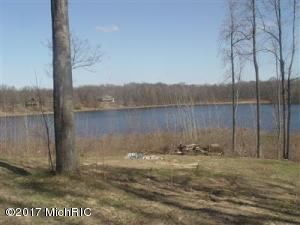 Property for sale at 7725 Leeward Shores, Delton,  MI 49046