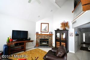 Property for sale at 124 Harbor Drive, Ludington,  MI 49431