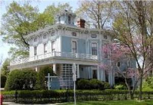 Property for sale at 302 Cutler Street, Allegan,  MI 49010