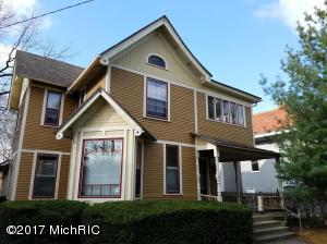 510 Wealthy Street, Grand Rapids, MI 49503