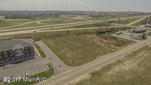 Arnt Boulevard, Watervliet, Michigan 49098, ,Land,For Sale,Arnt,14029466