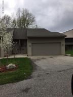 4779 NE Rockvalley Drive 53, Grand Rapids, MI 49525
