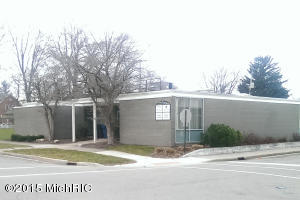 156 E Cherry Street 1, Zeeland, MI 49464