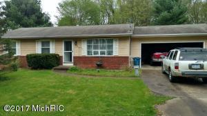 Property for sale at 5096 Savannah Avenue, Kalamazoo,  MI 49048