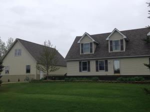 Property for sale at 1429 Rolling Hills Drive, Fennville,  MI 49408
