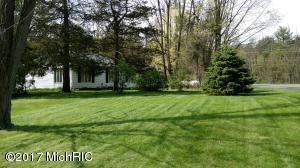 Property for sale at 5340 S Norris Road, Delton,  MI 49046