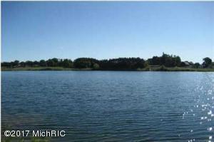Property for sale at 18 Mile Unit PAR F, Cedar Springs,  MI 49319