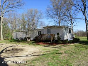 Property for sale at 5505 113Th Avenue, Fennville,  MI 49408