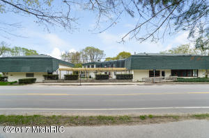 Property for sale at 17750 N Fruitport Road, Spring Lake,  MI 49456