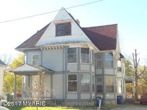 923 Jefferson Avenue, Grand Rapids, MI 49507