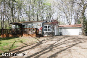 93140 Gravel Lake Lawton, MI 49065