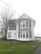 11653 Lally Street Parcel A, Lowell, MI 49331
