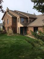 Property for sale at 186 Harbor Drive Unit 60, Ludington,  MI 49431