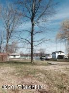 Property for sale at 8387 Lake Avenue, Watervliet,  MI 49098