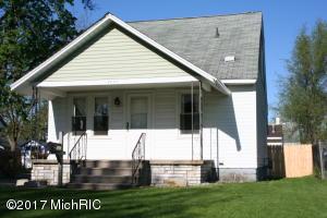 3425 Opal Avenue, Grand Rapids, MI 49548