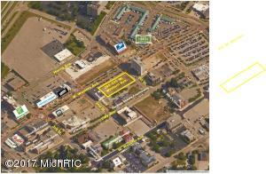 295-325 W Western Avenue, Muskegon, MI 49440