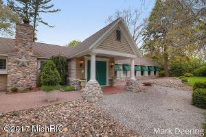 Property for sale at 18705 Appletree Lane, Spring Lake,  MI 49456