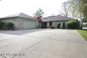Property for sale at 89 Jennings Road, Battle Creek,  MI 49015