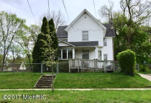 848 Alexander, Grand Rapids, MI 49507