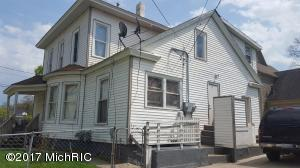 424 Dickinson Street, Grand Rapids, MI 49507