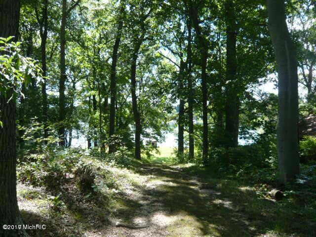 17459 Lakeview Vandalia, MI 49095 Photo 1