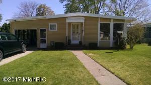 This house has everything newer windows, newer roof, there are hardwood floors in dining room, kitchen, bedrooms, the lower level has a rec area for entertaining a 1/2 bath, laundry area.underground sprinkling and partially fence yard.This house is not available for showing. There is a verbal offer accepted. The seller is waiting for the paperwork.