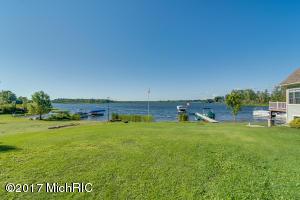 14844 Lake VL Marcellus, MI 49067