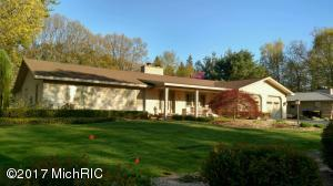 Property for sale at 726 North Shore Drive, South Haven,  MI 49090