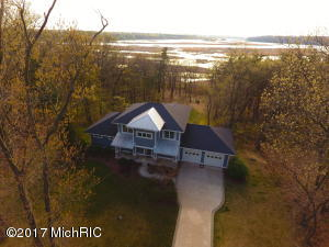 Property for sale at 3120 Red Oak Drive, Saugatuck,  MI 49453