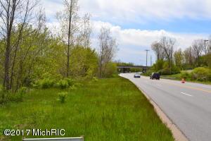 3300 West River Drive, Walker, MI 49544