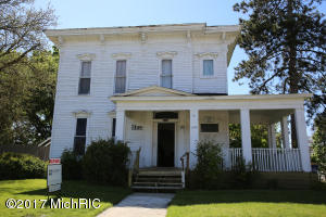 1139 Jefferson, Grand Rapids, MI 49507