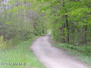 2307 59th Street, Grand Junction, Michigan 49056, ,Land,For Sale,59th,17021384