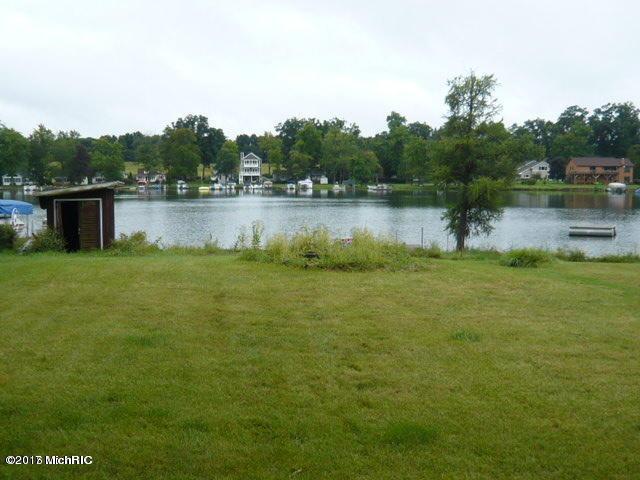 17459 Lakeview Vandalia, MI 49095 Photo 4