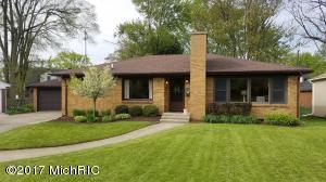 426 Griswold, Grand Rapids, MI 49507