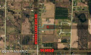 11882 Myers Lake Avenue, Cedar Springs, MI 49319