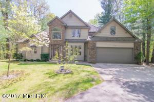 Property for sale at 3742 Allegan Dam, Allegan,  MI 49010