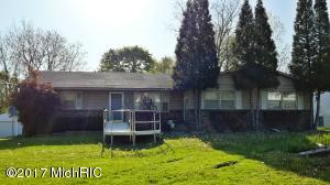 3646 Kalamazoo Avenue, Grand Rapids, MI 49508