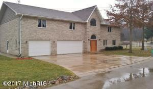 93021 Gravel Lake Lawton, MI 49065