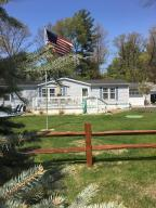 Property for sale at 8426 W Easy Street, Mears,  MI 49436