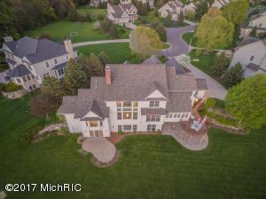 Property for sale at 7220 Mackenzie Ln, Portage,  MI 49024