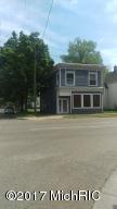 1058 Alpine, Grand Rapids, MI 49504