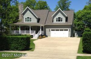 Property for sale at 65 Elkenburg Street, South Haven,  MI 49090
