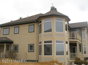 Property for sale at 324 N Lakeshore Drive Unit 10, Manistee,  MI 49660