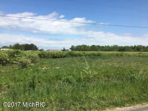Property for sale at 5080 143rd Avenue, Holland,  MI 49423