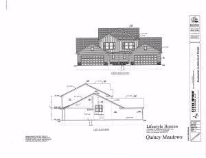 3950 Quincy Meadows Court 43, Holland, MI 49424