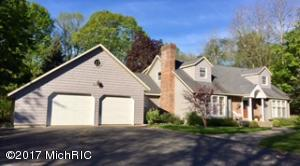 910 Cypress Court, Big Rapids, MI 49307