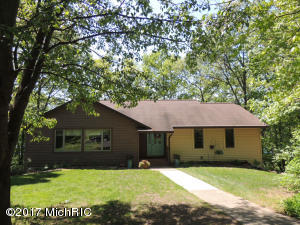Property for sale at 6329 N 39th Street, Augusta,  MI 49012