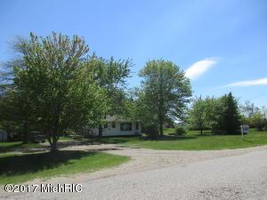 1781 E Mt Garfield Road, Muskegon, MI 49444