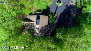 13215 LAKESHORE Drive, Grand Haven, MI 49417