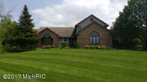 3078 Cooks Creek, Grand Rapids, MI 49525